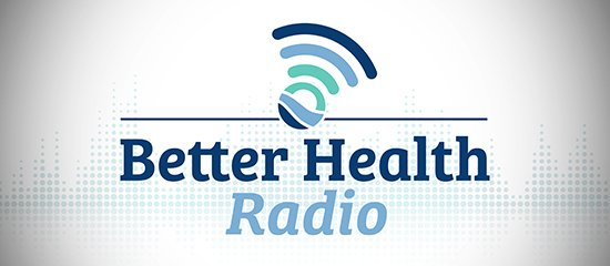Better Health Radio