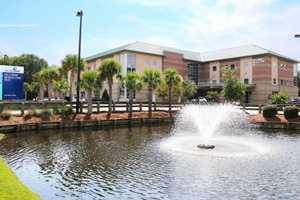 Tidelands Waccamaw Orthopedics
