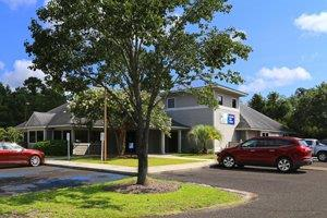 Tidelands Health Family Medicine at Pawleys Island