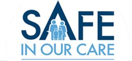 Safe in our Care Callout