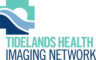 Tidelands Health Imaging Network