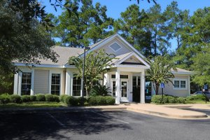 Tidelands Health Family Medicine at Hemingway