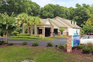 Tidelands Health NextStep in Carolina Forest